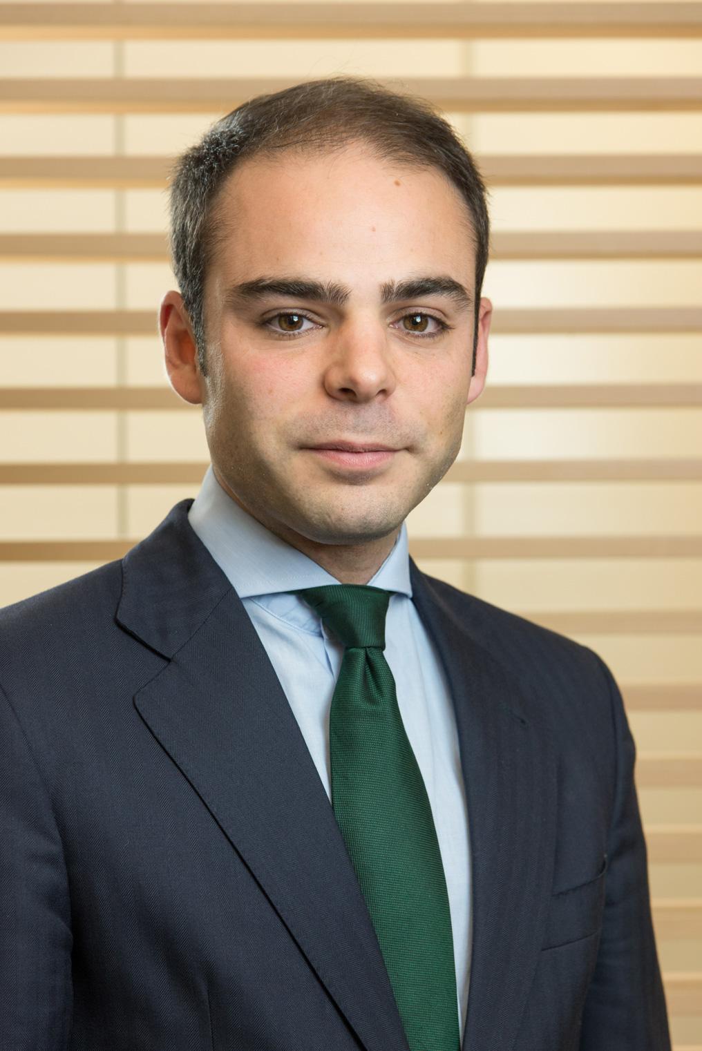 Enrique Sánchez-Rey