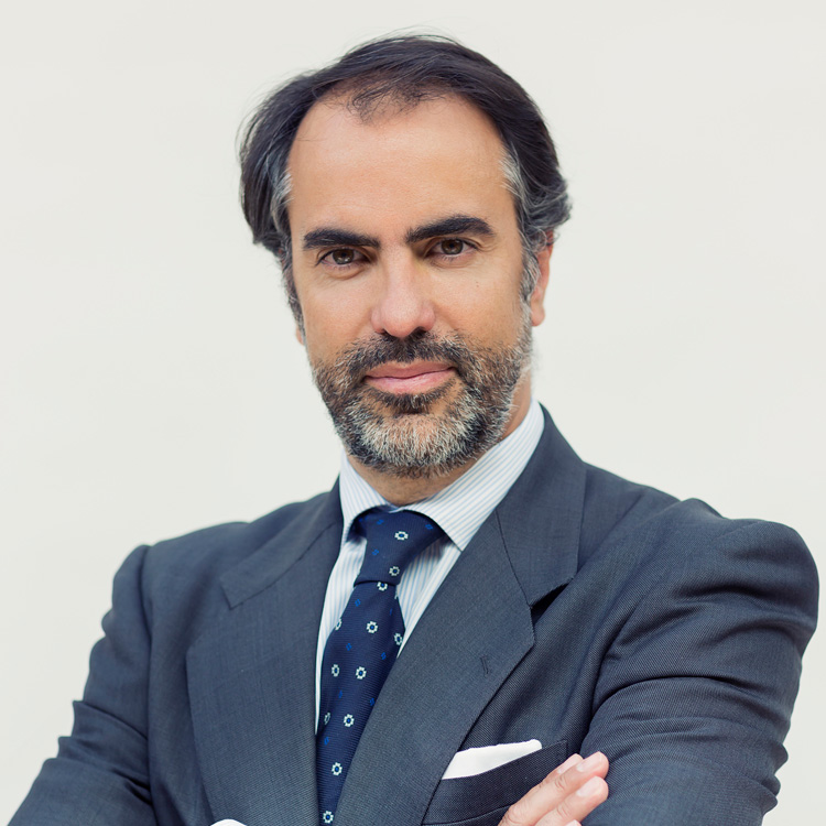 Jaime Pascual-Sanchiz