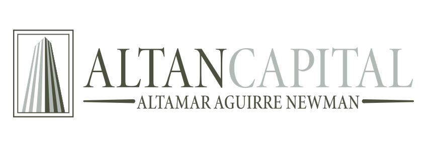 Altan Capital